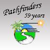 Path Finders Recovery